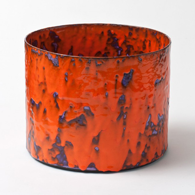 Vacui1619-2012, 24x30cm Stoneware and glazes.jpg
