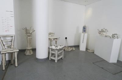 크기변환_RCA Final Show 2009.jpg
