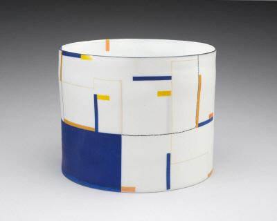 크기변환_Bodil_Manz_Blue_and_Yellow_Cylinder#5.jpg