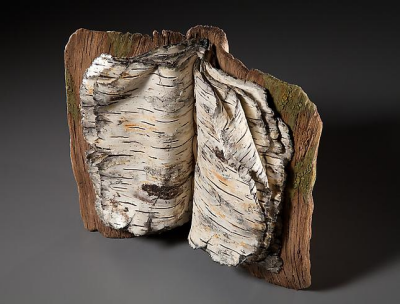 SEE044_Serritella_Eric_Birch_Bark_Book_0040.png