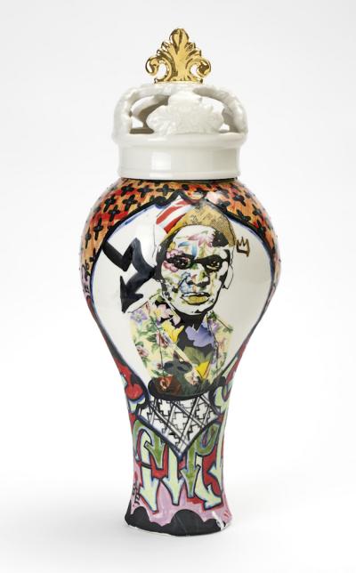21_Roberto_Lugo_Contemporary_ceramic_art1.png
