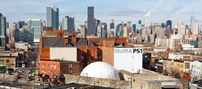 크기변환_001-MoMA_PS1-dome.jpg
